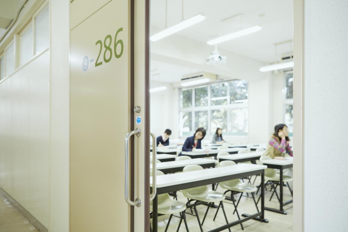 大学 票 駒澤 受験 【大学入学共通テスト2021】受験票、12/15までに届かない場合は連絡を